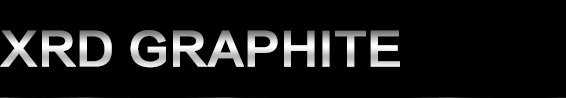 XRD Graphite Manufacturing Co.,Ltd logo