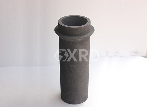 Graphite Machining Parts For Nuclear