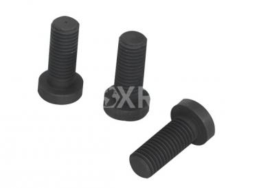 Graphite Bolts-Vacuum Furnace Graphite Parts