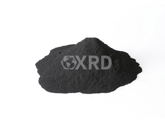 Graphite Powders